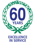 About Us Over 60 Years Experience | Trustclean