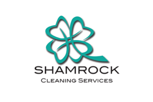 About Us - Shamrock Cleaning Services | Trustclean