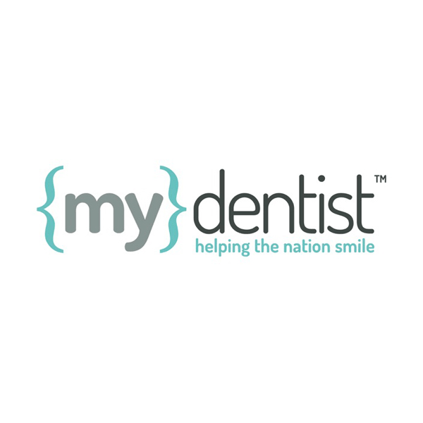 my_dentist